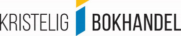 Kristelig Bokhandel logo